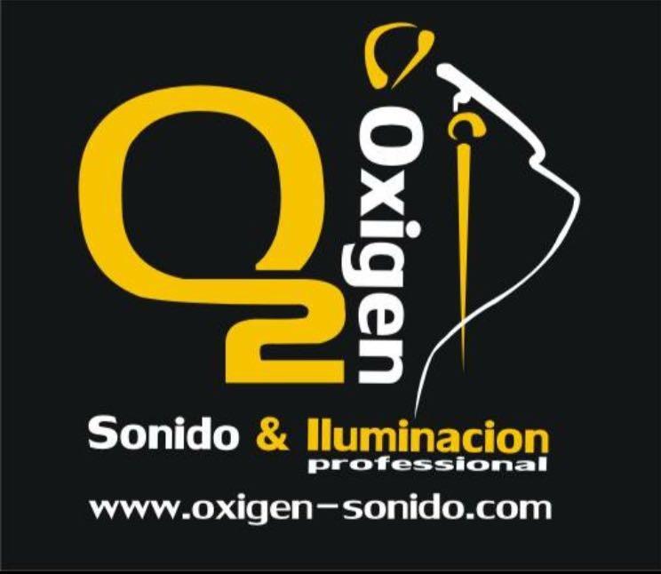 Oxigen-Sonido-1