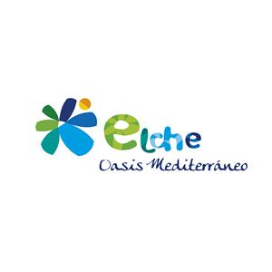 elche_oasis